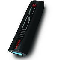 USB флеш накопитель SanDisk 64GB Cruzer Extreme USB 3.0