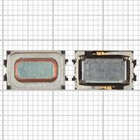 Динамик для мобильных телефонов Microsoft (Nokia) 950 XL Lumia Dual SIM; HTC DROID Incredible; Nokia 200 Asha, 201 Asha, 220 Dual SIM, 3710f, 500, 510