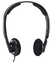 Наушники Sennheiser PX 100-II Black