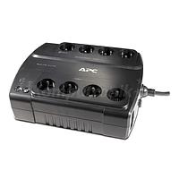 Источник бесперебойного питания APC Back-UPS ES 700VA Green (BE700G-CP)
