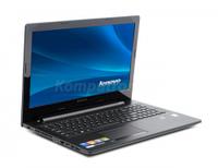 Ноутбук Lenovo G50-45 (80E301DDPB)