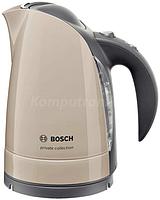 Електрочайник Bosch TWK60088