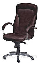 Кресло Хьюстон HB Хром, фото 2