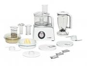 Кухонний комбайн Bosch MCM4200