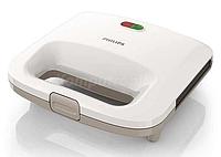 Тостер Philips HD2395/00