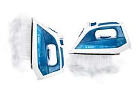 Праска Bosch TDA1023010