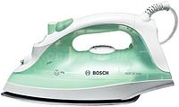 Праска Bosch TDA2315