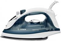 Праска Bosch TDA2365