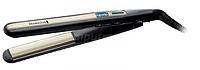 Випрямляч для волосся Remington S6500