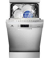 Посудомийна машина Electrolux ESF4510LOX
