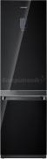 Холодильник Samsung RL55VTEBG