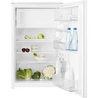 Холодильник Electrolux ERN1300FOW