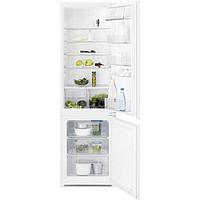 Холодильник Electrolux ENN2801BOW