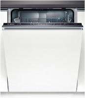 Посудомийна машина Bosch SMV40D90EU