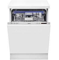 Посудомийна машина Amica ZIM628E