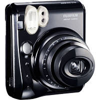 Цифровий фотоапарат Fuji Instax Mini 50s