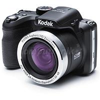 Цифровий фотоапарат Kodak AZ421