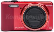 Цифровий фотоапарат Kodak FZ151