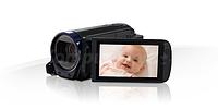 Canon kamera cyfrowa Legria HF R606