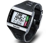 Пульсометр Beurer PM 62