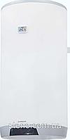 Бойлер (водонагреватель) DRAZICE OKC 400 NTR/1 MПа