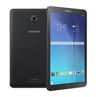 Планшет Samsung Galaxy Tab E 9.6 8GB 3G  (T561)