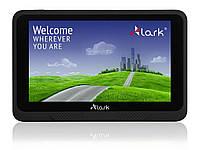 Lark FreeBird 50.9 GPS, 5'' BT LarkMap Навігатор