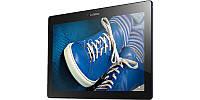 Lenovo TAB2 A10-30L LTE (X30L) (ZA0D0040PL) темно-голубий