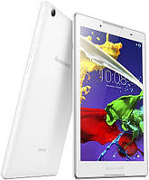 Lenovo TAB2 A8-50L LTE (ZA040021PL) біла перлина
