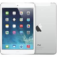 Apple iPad Air 2 LTE Wi-Fi 16GB Silver