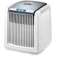 Зволожувач повітря BEURER LW 110