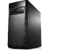 Компьтер Lenovo H50-55 [90BF003MPB]