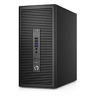 Компьютер  HP ProDesk 600 G2 MT [P1G51EA]