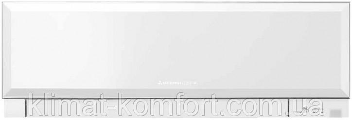 Кондиционер MITSUBISHI ELECTRIC MSZ-EF50VE2W (white)/MUZ-EF50VE