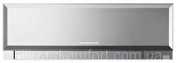 Кондиционер MITSUBISHI ELECTRIC MSZ-EF42VE2S (silver)/MUZ-EF42VE