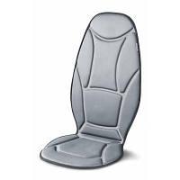 Массажная накидка для кресла Beurer MG 155 массажер для спины и бедер, електромассажер