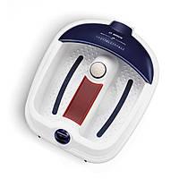 Масажер для ніг Bosch PMF3000