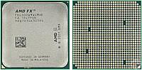 Процессор AMD X4 FX-4300