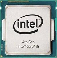 Процессор Intel Core i5-4460