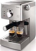 Кофеварка Saeco HD8427/19
