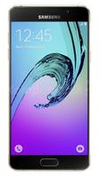 Samsung Galaxy A5 2016 złoty (A510F)