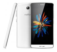 TP-Link Neffos C5L DualSim LTE biały