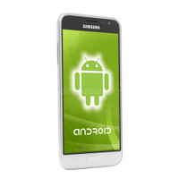 Samsung Galaxy J3 DualSim biały (J320F)