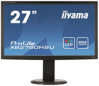 "Монитор 27"" Iiyama ProLite B2780HSU-B1"
