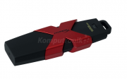 USB флеш накопитель Kingston HyperX Savage 128GB USB 3.1 350/250 MB/s