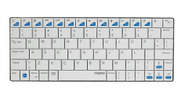Клавіатура Rapoo E6300