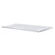 Клавіатура Apple Magic Keyboard