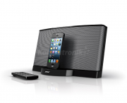 Аудиосистема Bose SoundDock III