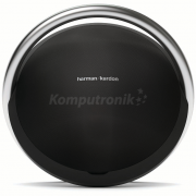 Портативні колонки Harman/Kardon Onyx Black