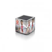 Беспроводной динамик MODECOM MC-BTS02 (белый)
